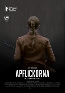apflickorna_ny