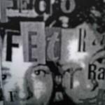 fetradio